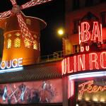 Locali e discoteche a Parigi