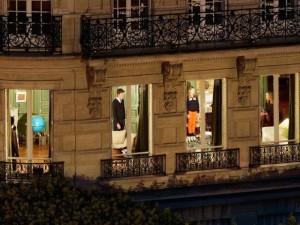 interieurs-parisiens-photo5