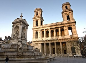 177140933_St Sulpice
