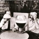 Parigi capitale mondiale della birra… salata.
