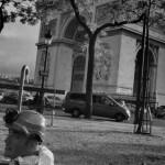 Un viaggio nelle fogne di Parigi