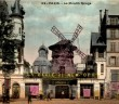 moulin-rouge-1900-1024x656