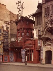 moulin-rouge-paris-e1413540302225