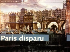 paris-disparu-paris-restitue-L-8tgquI