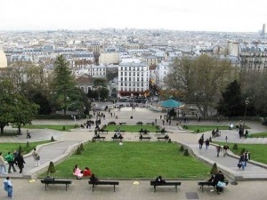 Montmartre_Square_Willette-Paris-France-93f8969fb13d4440b5e79b105169461a_c