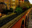 Promenade-Plantée-The-First-Elevated-Park-in-the-World