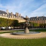 """Le Marais: la """"città nella città"""" nel posto più bello del mondo"""