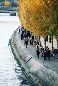 paris-photo-automne-e1412846252595