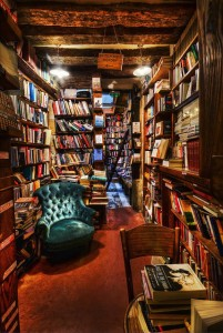 shakespeare-and-company-parigi_1