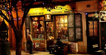 shakespeare&company-paris