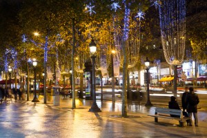 champs-elysee-natale