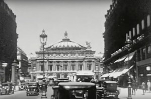 paris-1920-bis