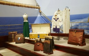 louis-vuitton-grand-palais-mostra-620x388