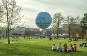 Parc-André-Citroën-jardin-ballon---630x405---©-OTCP-DR_block_media_big