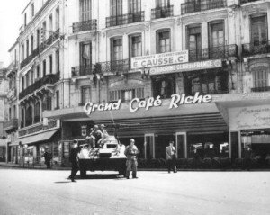 cafe-riche-paris