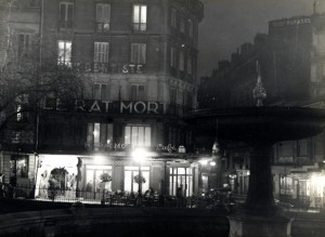 le-rat-mort-paris