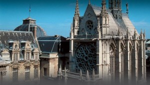sainte-chapelle-paris-e1438166576243