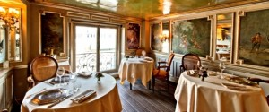 restaurant-laperouse-paris