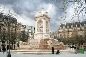 Fontaine_Saint-Sulpice