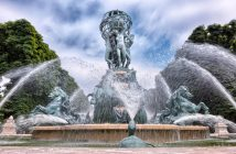 Fontaine_de_lObservatoire_Paris_July_2013-e1466588628764