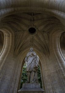 Tour_Saint_Jacques_4